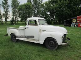 1949 Chevy 5 Window Pickup 3100, 1948, 1950, 1951, 1952, 1953, Rat ... Truck 1950 Chevy Rat Rod Old Photos Collection All Chevrolet 3100 Patina Hot Pinterest Pickup Extreme Burnout Nashville Fairgrounds Magnificent Gift Classic Cars Ideas Boiqinfo 1934 Picture Car Locator 1949 5 Window 1948 1951 1952 1953 Trucks Best Image Kusaboshicom With A 350ci Small Block Youtube Tetanus Rat Rod Patina Truck On A Html Autos Post Jzgreentowncom Wallpaper Wallpapersafari