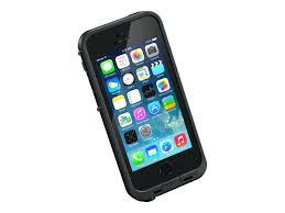 lifeproof fre iphone 5c – wikiwebdir
