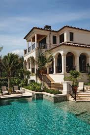 stunning la plus maison du monde images lalawgroup us
