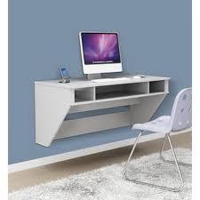 Ikea Computer Desk Workstation White Micke by White Acrylic Desk Micke Desk White Ikea Home Designing