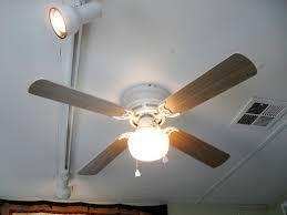 Harbor Breeze Ceiling Fan Light Bulb Change by Harbor Breeze Armitage Ceiling Fan Top 12 Models Of 2017