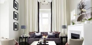 Southern Living Living Room Paint Colors by Dining Room Living Room Dining Room Combo Amazing Living Dining