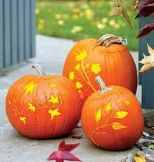 Cute Pumpkins Stencils by 40 Cool Pumpkin Carving Designs Creative Ideas For Jack O U0027 Lanterns