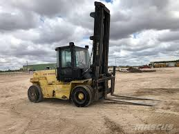 Hyster H 280 XL For Sale San Angelo, TX Price: US$ 30,000, Year ... Coys Quality Cars San Angelo Tx New Used Trucks Sales Service Goodfellow Air Force Base And The City Of Members Stand Food Truck Friday Lonestar Group Inventory Toyota Tundra For Sale In 76904 Autotrader Russell Lee Filled With Mattrses This Mattress Company Vehicle Slams Into Walmart Supcenter Jim Harte Nissan 1920 Top Upcoming Exterior Accsories Origequip Inc Your Sonora Texas Chevy Car Dealer Menard Chevrolet