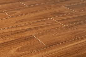 Standard Tile Edison Nj Hours by Free Samples Salerno Tile Brunswick Series Boardwalk 6