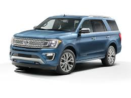 Lincoln Navigator Sport Utility - Cars.com Overview | Cars.com Allnew Lincoln Navigator Named North American Truck Of The Year 2018 Black Label Lwb Is Lincolns Nearly 1000 Suv 2017 Price Trims Options Specs Photos First Look Review Motor Trend Five Star Car And 2008 4wd Limited Wikipedia Blackwood 2013 Nceptcarzcom 2015 Gets A Bold New Grille Ecoboost V6 Good Cars 82019 Model Honda Accord Voted