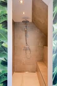 badsanierung kolonialstil badezimmer hamburg