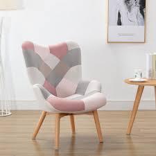 loungesessel jamari
