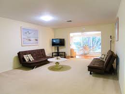 Elegant Sanctuary On N. LBK W/Garden, Walk ... - VRBO Cedars East 803 Longboat Key Vacation Rentals Island Pest And Termite Control Private Gulf Front Paradise Vrbo Sold By Dwell 2016 2014 Chamber Of Commerce Visitors Guide Nancy The Beach Club At Anna Maria 2 Best 25 Lido Beach Ideas On Pinterest Sarasota Florida 10 Discount Thru January One Bedroom Beachfront Condo Directly Jewfish From Pass Sunshine State Luxury Condominium Long Homeaway