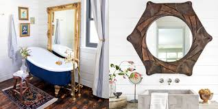 100 Best Bathroom Decorating Ideas - Decor & Design Inspirations For ... 37 Stunning Bathroom Decorating Ideas Diy On A Budget 1 Youtube 100 Best Decor Design Ipirations For Cheap Vanities Bankstown Have Label 39 Brilliant On A Hoomdsgn Bold Small Bathrooms 31 Tricks For Making Your The Room In House Design Ideasbudget Renovation Diysmall Daily Apartment 22 Awesome Diy Projects Storage Home Decor Home 44 Inexpensive Farmhouse Homewowdecor