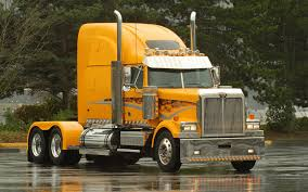 100 Star Truck Rental Trailer For Most The Best Option Check Out How Easy It Is To