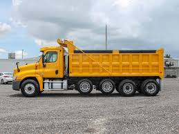 100 Single Axle Dump Trucks For Sale TRUCKS FOR SALE