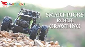 Smart Picks 1:18 Rechargeable 4Wd Rally Car Rock Crawler R/C Monster ... Fingerhut Cis 116 Scale Radiocontrolled Monster Truck Red Paradise Smartech Rtr 28cc Engine 24 Ghz Radio Rccar Gta 5 Pc Mods Panto Vehicle Mod Youtube Traxxas Xmaxx Rc Stoned Mike Helton On Twitter Smart Plan Destroying Remo 4wd 24ghz Brushed Electric Remote Batman Adroll Uctronics Bluetooth Robot Car Kit Uno R3 For Arduino Line Turned Truck Offroad Monsters Go Wheels Press Race Rally Vtech