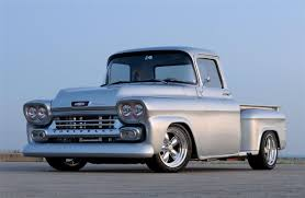 RetroSound 55-59 Chevy Truck Model Apache Radio/BlueTooth/iPod/USB ... 1955 Chevy Truck Chevrolet Cameo Rear 55 59 Dne With Our 1959 Chevy Apache Work In Progress Dnes 194759 Pickup Truck Wiper Kit W Wiring Harness Cable Drive Pin By Frank Gillespie On 5559 Trucks Pinterest Gmc 50 Trucks Archives Stand Out Rides Custom Designed System Is Easy To Install The Hurricane Heat Cool Quick Task Force Id Guide 11 Second Series Chevygmc An Even Trade Produced This Badass Video This Ls Swapped Is One Restomod Dually