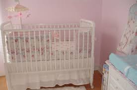 Vintage Baseball Crib Bedding by Popular Shabby Chic Crib Bedding Shabby Chic Crib Bedding Ideas