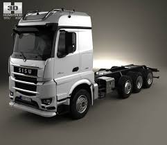Sisu Polar Chassis Truck 4-axle 2014 3D Model - Hum3D Volvo Trucks 2014 Totjueto Film Intertional 4300 Box Truck For Sale 155866 Miles Freightliner Scadia For Sale 2719 Motor Trend Of The Year Contenders Report Tata Motors To Enter Thai Truck Market This Year Used Peterbilt 579 Mhc Sales I0380787 Best And Suvs For Towing Hauling Bangshiftcom Sema Daf Xf 105 Series Adtrans Trucks Pickup Gas Mileage Ford Vs Chevy Ram Whos The Lifted Renault Trucksd Box Price 39792 Sale