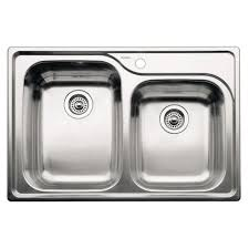 Kohler Executive Chef Sink Rack by Small Round Stainless Steel Sink Befon For