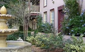 Romantic St Augustine Bed and Breakfast in Florida