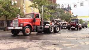 The 2017 National Brockway Truck Show - YouTube 1970 Brockway Trucks Model K459t Single Axle Tractor Specification 2016 Truck Show George Murphey Flickr The Museum Youtube Interesting Photos Tagged Browaytruck Picssr 1965 1966 1967 1968 1969 459tl Photograph 2013 National Show Cortland Ny Picture By Jeremy How The Firetruck Made It Back To 16th Annual Cool Car Guys Message Board View Topic Pic Of Trucks 2017 Winner John Potter Award At 1976 Husky 671