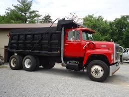 Dump Truck Texas Plus 3 Axle For Sale And Mercedes Benz As Well ...