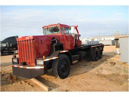 Winch / Oil Field Trucks In Covington, TN For Sale ▷ Used Trucks ... Equipment Ryker Oilfield Hauling 1978 Intertional Paystar 5000 Winch Truck For Sale Auction Or Scania 94d Flatbed Winch Trucks Year Of Manufacture 2001 Advanced Youtube Swaions Transportation Trucks Pickers 400 Wb Tandem Truck Pinterest Rigs Used For Tiger General Llc Kenworth Pictures Stock Photos Images Alamy Raising The Poles On A Small Oil Field In Covington Tn Strucking Rentals Kalska Mi