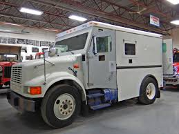 1999 International 4700 Armored Truck • Old International Truck Parts 1999 Intertional 4700 Tpi Intertional For Sale 51141 Bucket Truck Vinsn1htjcabl5xh652379 Ihc Box Van Cargo Truck For Sale In Cab For Sale Des Moines Ia 24618554 Rollback Tow Truck 15800 Pclick Beloit Ks By Owner And Plow Home 4900 Tandem Axle Chassis Dt466 Sa Roll Back