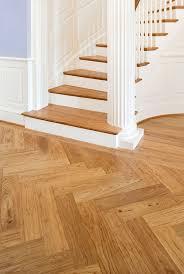 Flooring Liquidators Tyler Tx by 77 Best Timber Flooring Images On Pinterest Home Chevron Floor