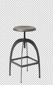 Bar Stool Eames Lounge Chair Wood, Chair PNG Clipart | Free ... Bar Stool Eames Lounge Chair Wood Chair Png Clipart Free Table Ding Room Fniture Cartoon Charles Ray And Ottoman 1956 Moma Lounge Cream Walnut Stools All By Vitra Ltr Stool Design Quartz Caves White Polished Walnut Classic