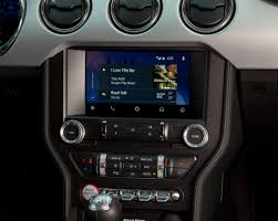 100 Ford Truck Apps S SYNC System Expanding Medium Duty Work Info