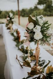 Rustic Bohemian Ranch Wedding In Oklahoma 46