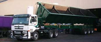Interlink Side Tippers For Sale | Truck Plant And Equipment Call To Drain The Swamp Revberated Along Rust Belt World The Times Pin By Ray Leavings On Peter Bilt Trucks Pinterest Weeks Randoms Updated 83011 Mark Gepner Tow Truck Scott Smeaton Custom Petes Kws Rigs New Equipment Sightings Unknown Name 2018 Kenworth First Look Review Youtube More Truck Trouble At Binghamton Rndabout Fleet Services Zen Cart Art Of Ecommerce 270 Hyundai Mega