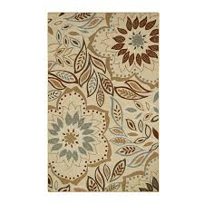 Remnant Vinyl Flooring Menards by Floor How To Decorate Cool Flooring With Lowes Area Rugs 8x10