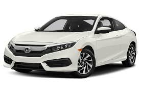 Used Cars For Sale At Honda Of Illinois In Springfield, IL Under ...