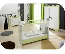 chambre bébé roumanoff chambre bébé katherine roumanoff