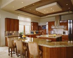 Rustic Modern Kitchen Ideas 10 Rustic Kitchen Designs That Embody Country