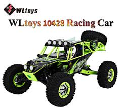 HOT WLtoys 10428 RC Car 2.4G 1:10 Scale Double Speed Remote Radio ... Land Buster 112 Monster Truck 27 40mhz Mlynas Dovana Papildoma Shop Costway 110 4ch Rc Electric Remote Control Off Bigfoot The Original Radio Controlled Cars Trucks Adventures Traxxas Xmaxx Air Time A Monster Truck My Gizmo Toy Ibot Road Racing Car W3818 Rampage Cross Country Scale Fg 2wd Truck Major Modded Full Alloy Groups Hot Wheels Savage Flux Hp On 6s Lipo 18 Everybodys Scalin For The Weekend Trigger King Mud Ecx Ruckus 2wd Rtr Greenblack With Losi Lst Xxl2 Gas Powered 4x4