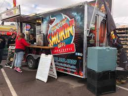 Valleysmokers LLC Dba Cantstopsmokin BBQ AZ - Food Truck Deacon Baldys Bar Food Trucks Spotted Cara Delalla Of Meatballerz Truck 8315 Free In Cart Wraps Wrapping Nj Nyc Max Vehicle Your Favorite Jacksonville Finder Find Your Grapfix Desire With Us Httpwwwdesirxmefoodtruck A Zabas Near You Httpcomlocationsofzabas Where To Truckin Around Cool And Crazy News Features Autotraderca Second Annual Mystic Rally 2016charlotte Julienne Marigolds Kansas City Roaming Hunger Want Get Into The Food Truck Business Heres What Need