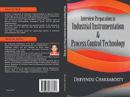 Dresser Rand Singapore Jobs by Power Plant Instrumentation U0026 Control