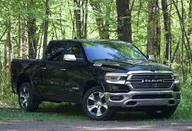 100 Ram Truck Reviews 2019 1500 Overview CarGurus