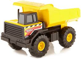 Toy Dump Truck Tonka Steel Classics 7436205499449 | EBay Tonka 26670 Ts4000 Steel Dump Truck Ebay Classic Mighty Walmartcom Review What The Redhead Said 17 Home Hdware Toughest Site Cstruction Quarry Unboxing Toy Trucks Amazoncom Handle Color May Vary Vehicle Play Vehicles Ardiafm Ts4000 Toys Games 65th Anniversary Of Funrise_toys