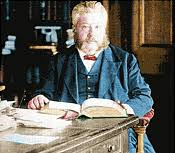 Commenting And Commentaries Charles Spurgeon