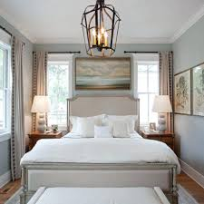 Southern Living Living Room Paint Colors by Image Of Bedroom Small House Plans Southern Living Dining Room