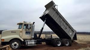 100 Gi Trucking GIHauling Oklahoma City OK