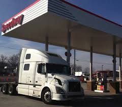 100 Crosby Trucking Proposed Speedway Fuels Opposition Aurora BeaconNews