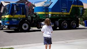 Greyson Speaks, Delighted By A Garbage Truck - Video On NBCNews.com Volvo Revolutionizes The Lowly Garbage Truck With Hybrid Fe How Much Trash Is In Our Ocean 4 Bracelets 4ocean Wip Beta Released Beamng City Introduces New Garbage Trucks Trashosaurus Rex And Mommy Video Shows Miami Truck Driver Fall Over I95 Overpass Pictures For Kids 48 Henn Co Fleet Switches From Diesel To Natural Gas Citys Refuse Fleet Under Pssure Zuland Obsver Wasted In Washington A Blog About Trucks Teaching Colors Learning Basic Colours For