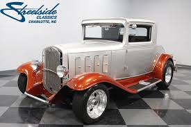1931 Chevrolet 3 Window Coupe | Streetside Classics - The Nation's ... Edward39 1931 Chevrolet Citation Specs Photos Modification Info At Chevy Carchevrolet Dealership Belton Sc Old Coupe Stock Editorial Photo Fiskness 157139664 Gmc Pickup Information And Photos Momentcar Chey 31 Huckster Truck F191 Indianapolis 2009 Chevy 2 Door Sedan Hot Rod Youtube Tankertruck Ford Model A Classiccarscom Journal 281931 Car Archives Total Cost Involved Rm Sothebys Ae Ipdence Phaeton Auburn Truck Wikipedia With Oak Bed The Hamb