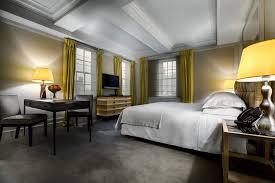 two bedroom suite palms casino resort las vegas deals in nv strip