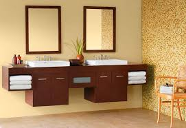 Bathroom Vanities Closeouts And Discontinued by Ronbow 011223h01 Studio41 Bella 23