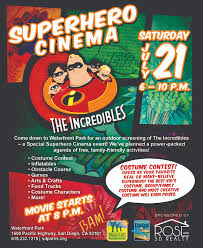 Come To Superhero Cinema | News | San Diego County News Center Welcome Organic Food Truck Just A Car Guy The Gourmet Food Trucks Were Gathered To Add The Local Kebab Trucks United San Diego Weekend Balboa Park Small Pickup For Sale In California Briliant Danny S Ice Hottest New Around Dmv Eater Dc Each Wednesday Find Slew Of Dtown Alianzaverdeporlonpacifica Best Taco From Tijuana Mooncom Pomodoro Rosso Homemade Italian Ca Guerrilla Tacos Officially Ends Its Run Next Thursday