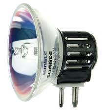 buy sunlite eke 150w 21v mr16 replacement light bulb in cheap